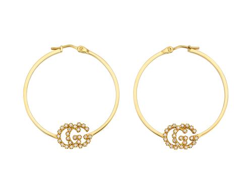 gucci-earrings_0017_YBD581995001.jpg