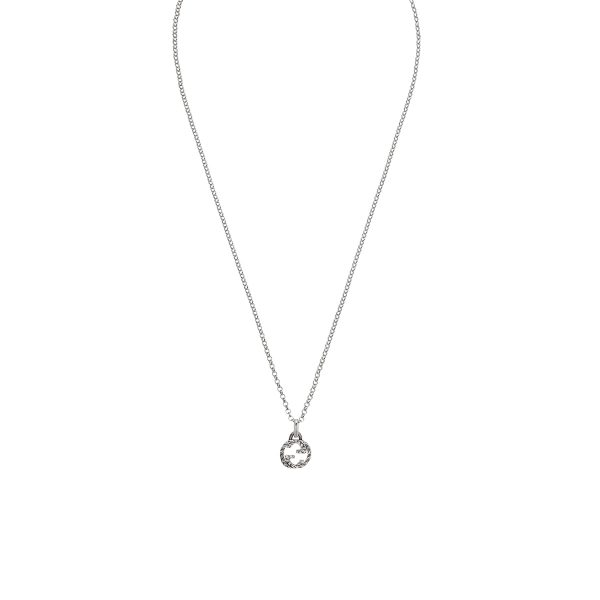 gucci-necklace_0004_YBB455535001.jpg