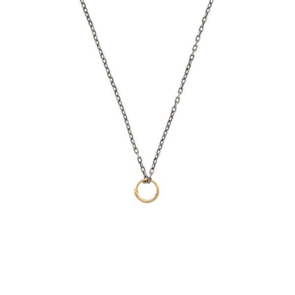 gucci-necklace_0006_YBB461997001.jpg