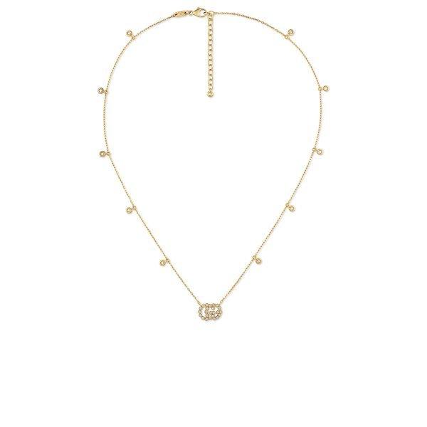gucci-necklace_0010_YBB481624001.jpg