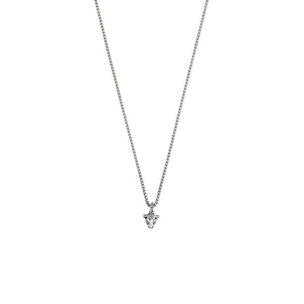 gucci-necklace_0011_YBB524086001.jpg