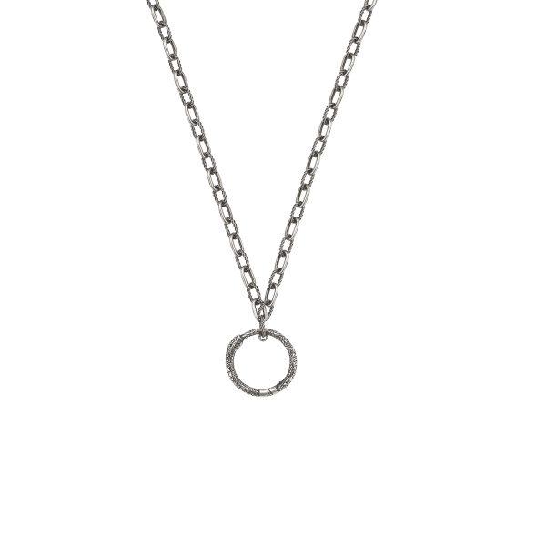 gucci-necklace_0013_YBB524598001.jpg