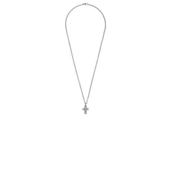 gucci-necklace_0015_YBB576994001.jpg