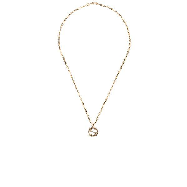 gucci-necklace_0017_YBB579858001.jpg