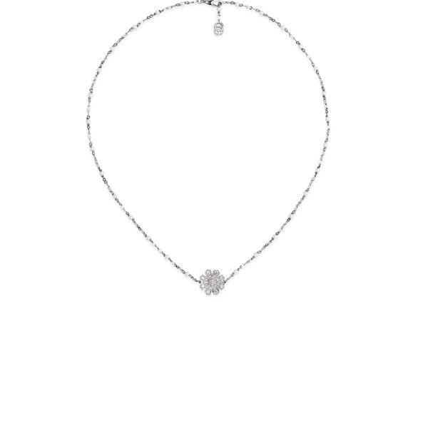 gucci-necklace_0018_YBB581809001.jpg