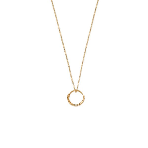 gucci-necklace_0019_YBB461994001.jpg
