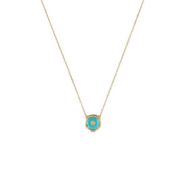 gucci-necklace_0020_YBB502510003.jpg