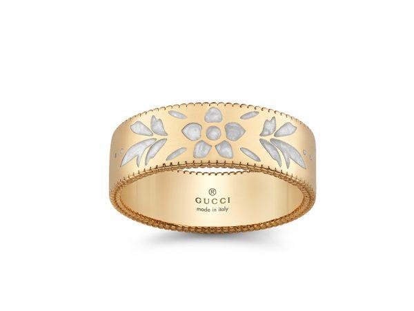 gucci-ring_0000_YBC434525001.jpg