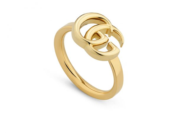 gucci-ring_0009_YBC525690001.jpg