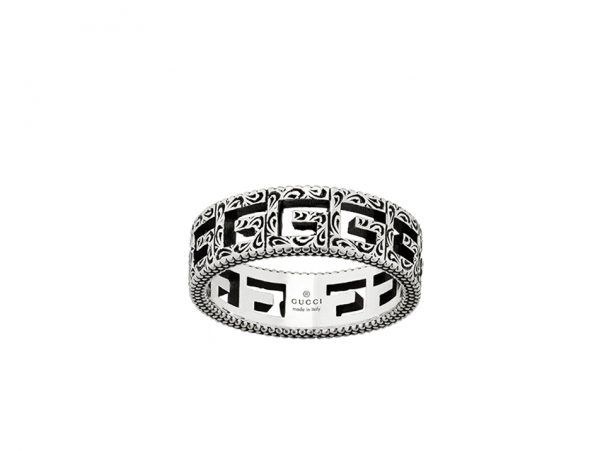 gucci-ring_0010_YBC576993001.jpg