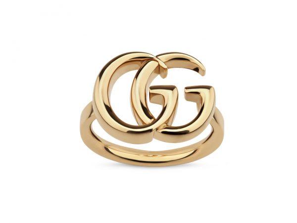 gucci-ring_0012_YBC525686001_RGB.jpg