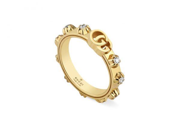 gucci-ring_0014_YBC554301001.jpg