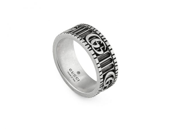 gucci-ring_0017_YBC551899001.jpg