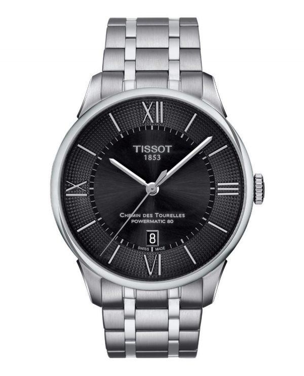 tissot-joes-jewelry-IMAGE-23