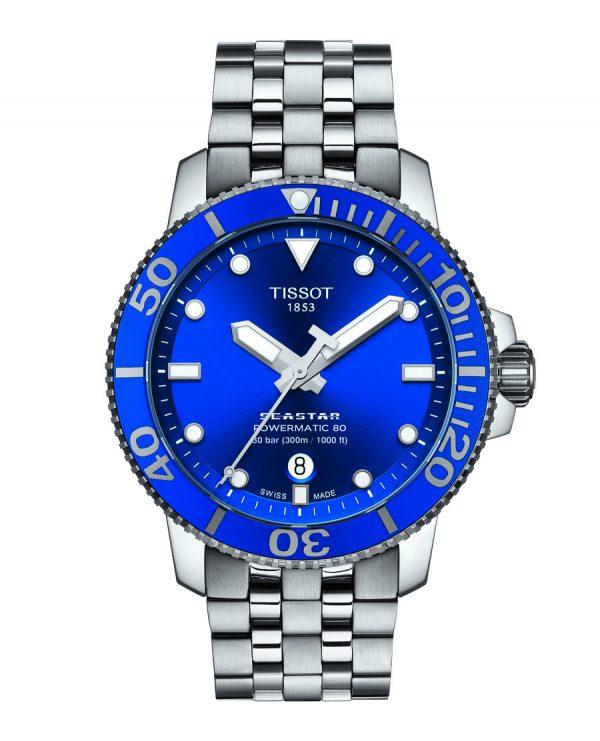 Tissot Watches