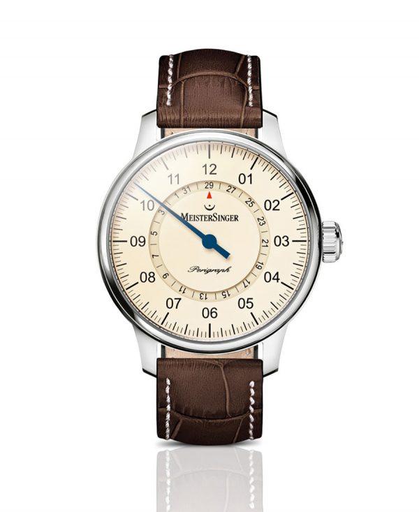meistersinger watch AM1003_0000_AM1003.jpg