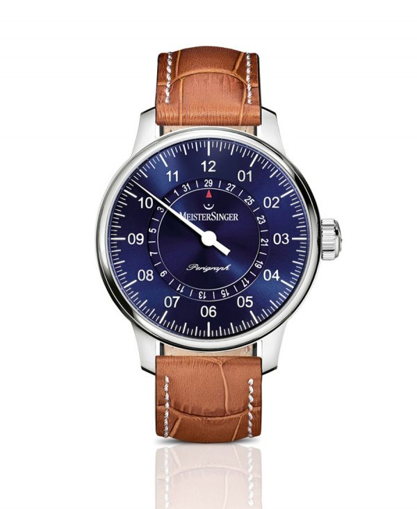 meistersinger watch AM1003_0002_AM1008.jpg