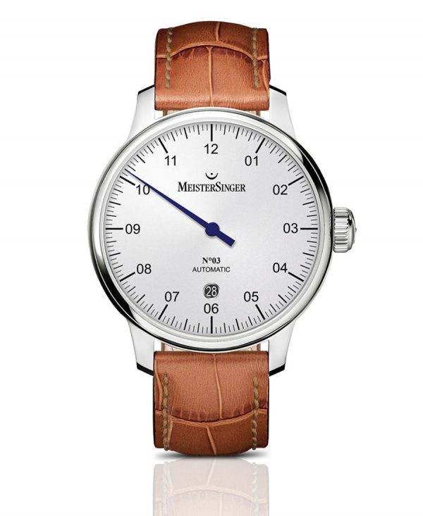 meistersinger watch AM1003_0028_DM901.jpg