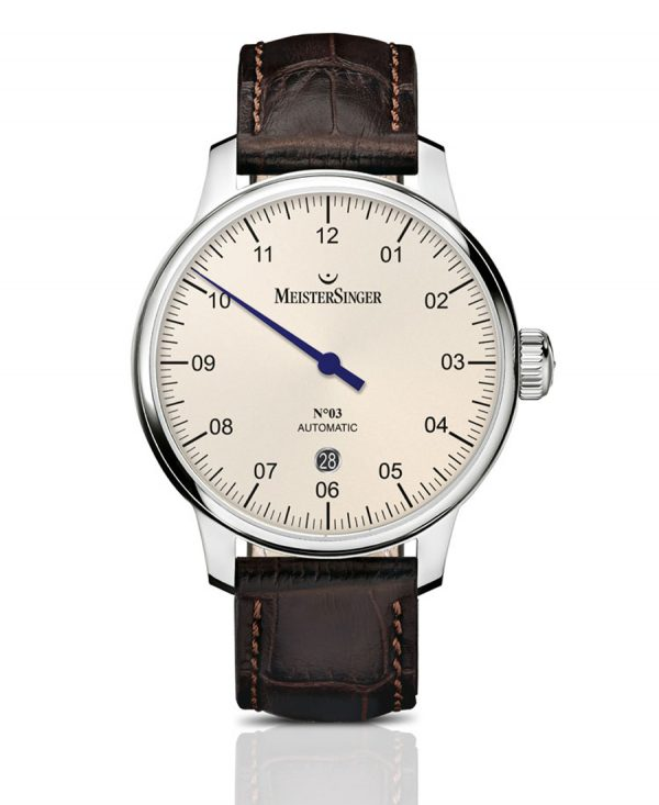 meistersinger watch AM1003_0029_DM903.jpg