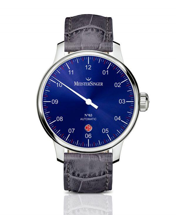 meistersinger watch AM1003_0030_DM908.jpg