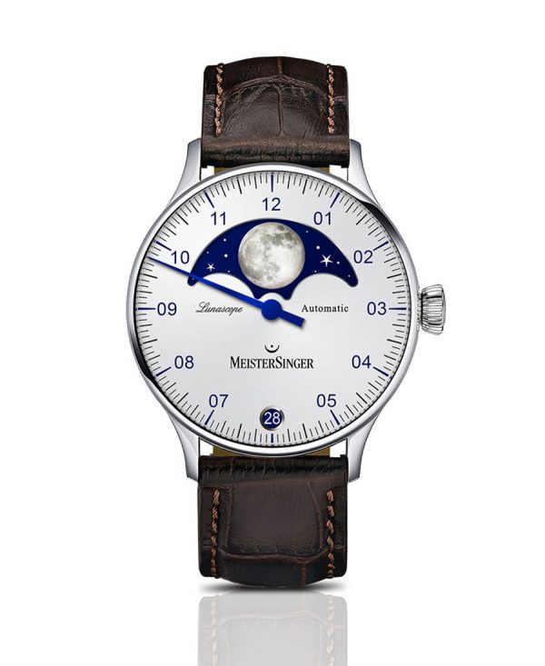 meistersinger watch AM1003_0031_LS901.jpg