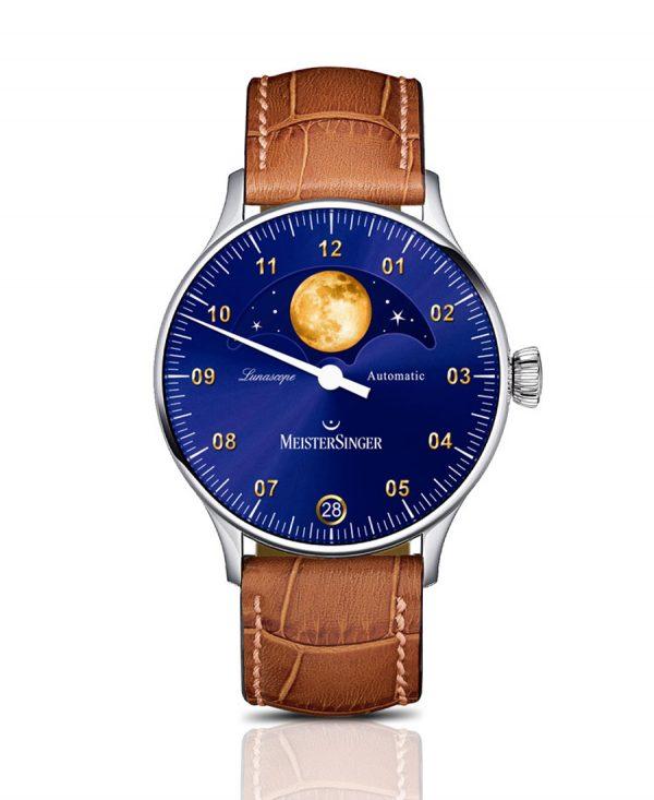 meistersinger watch AM1003_0033_LS908G.jpg