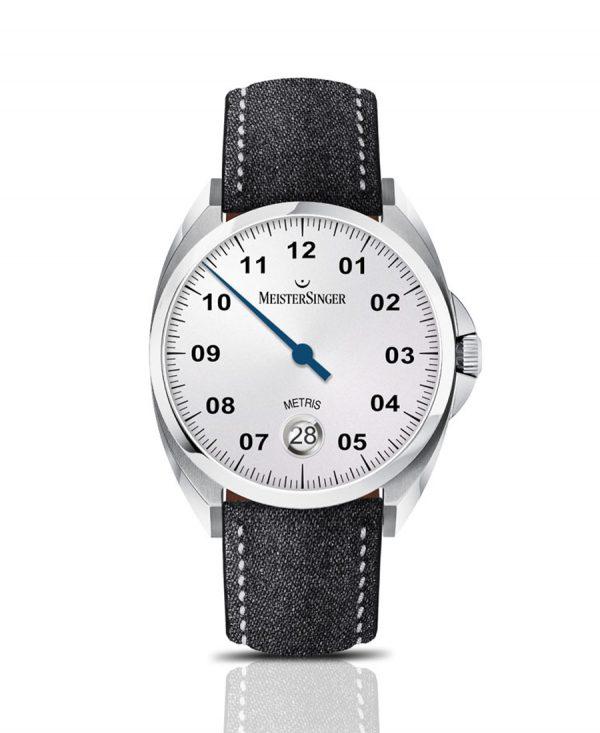 meistersinger watch AM1003_0034_ME901.jpg