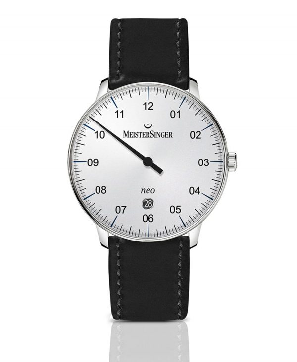 meistersinger watch AM1003_0040_NE401.jpg