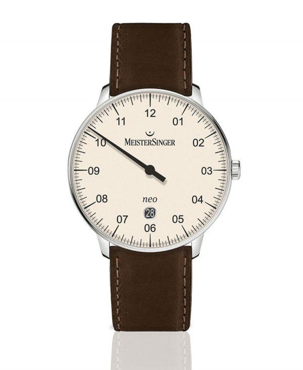 meistersinger watch AM1003_0041_NE403.jpg