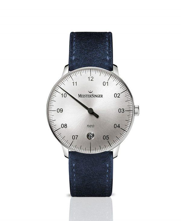 meistersinger watch AM1003_0044_NE901N.jpg
