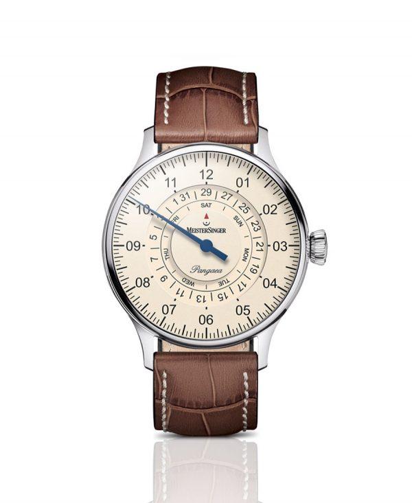 meistersinger watch AM1003_0048_PDD903.jpg