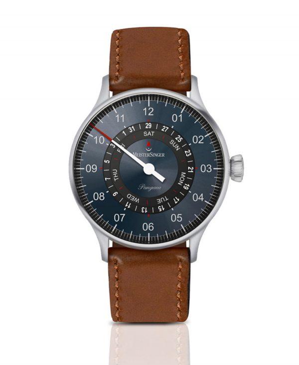 meistersinger watch AM1003_0050_PDD9Z17B.jpg