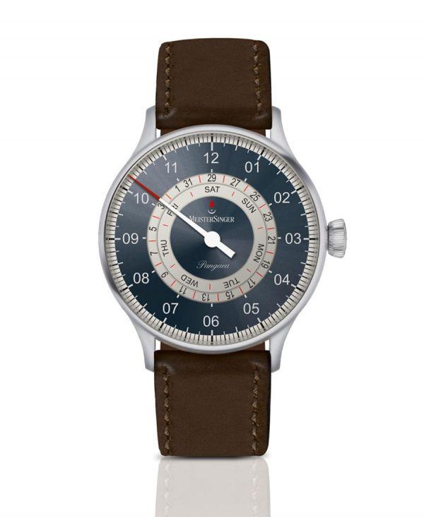 meistersinger watch AM1003_0051_PDD9Z17S.jpg