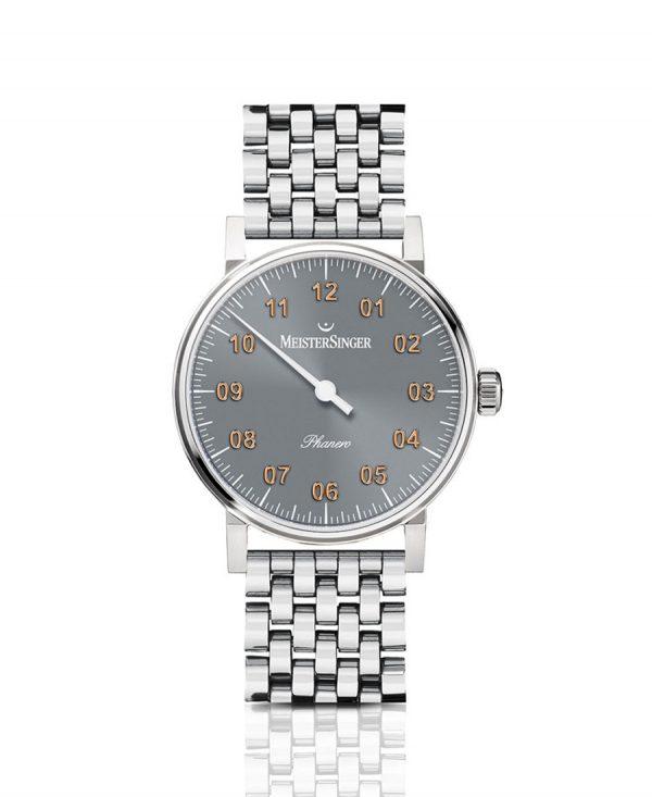 meistersinger watch AM1003_0052_PH307G_MGB.jpg