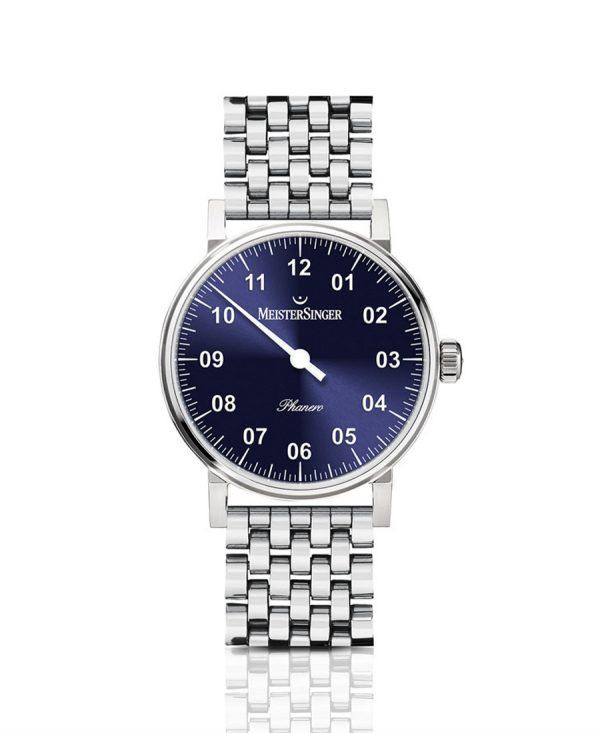 meistersinger watch AM1003_0053_PH308_MGB.jpg