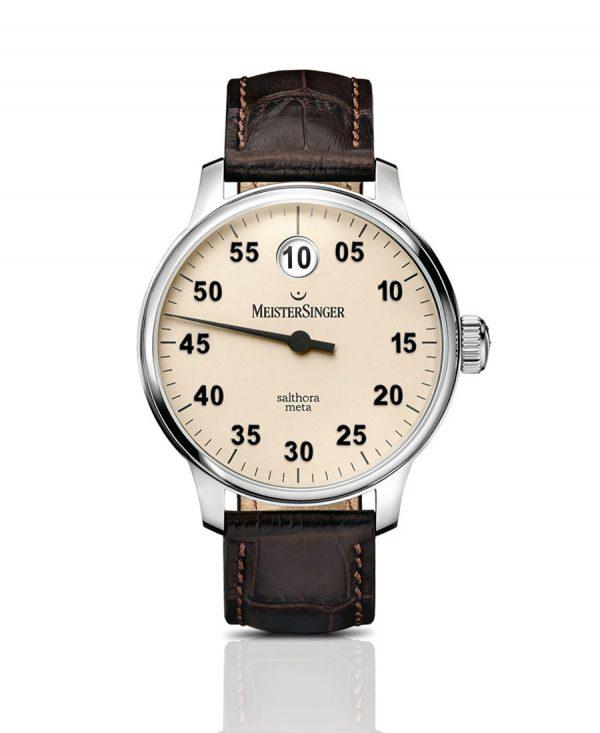 meistersinger watch AM1003_0058_SAM903.jpg
