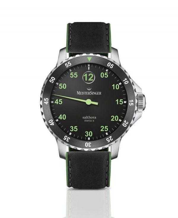 meistersinger watch AM1003_0062_SAMX902GR.jpg
