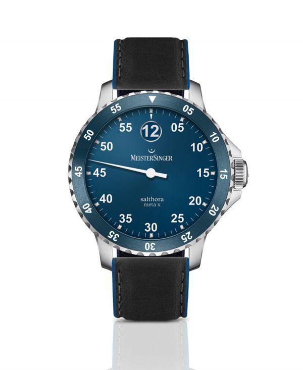 meistersinger watch AM1003_0063_SAMX908.jpg