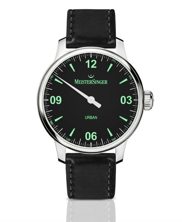meistersinger watch AM1003_0065_UR902.jpg