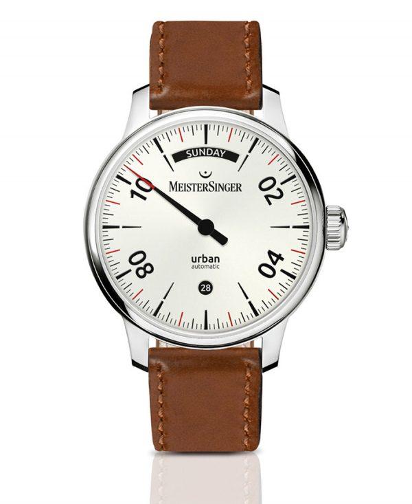meistersinger watch AM1003_0068_URDD901.jpg