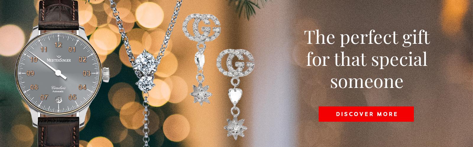 Christmas | Joes Jewelry