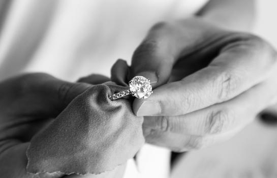 engagement-wedding-rings