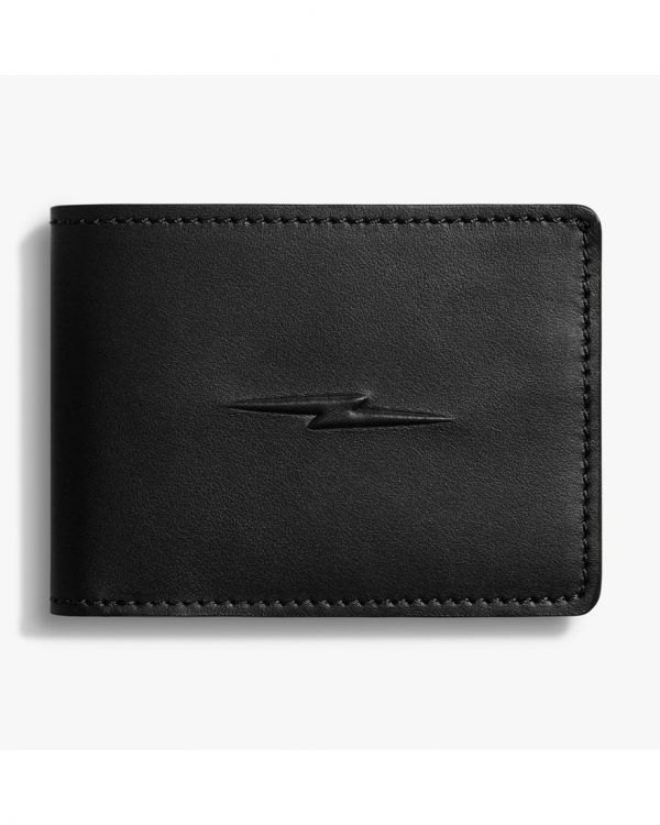 joes jewelry shinola_0039_S0320178291_SlimBifold_Bolt_SmoothGrain_Black_V1_MAIN_01.jpg